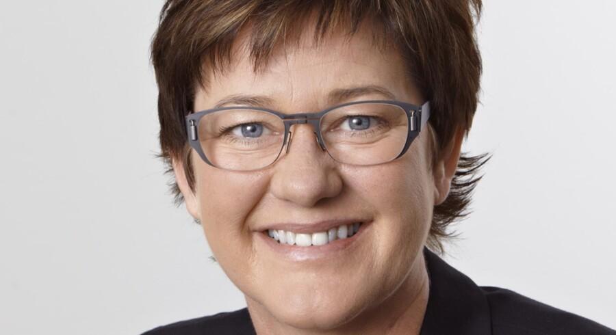 Den 47-årige Mette Brøndum er 1. juli tiltrådt som ny direktør for Lindab Profil i Jels og har dermed ansvaret for hele det vesteuropæiske marked, der ud over Danmark omfatter Tyskland, Holland, Østrig og Schweiz.