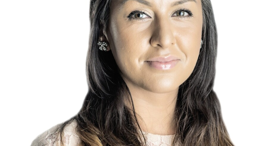 Geeti Amiri,