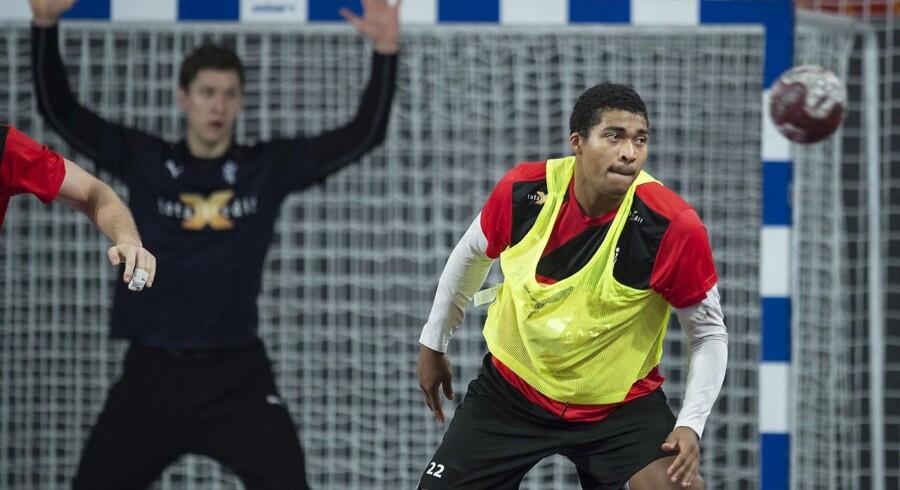 Real Madrid har sikret sig det brasilianske stortalent Lucas Silva fra Cruzeiro.