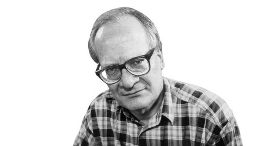 Henning Tjørnehøj