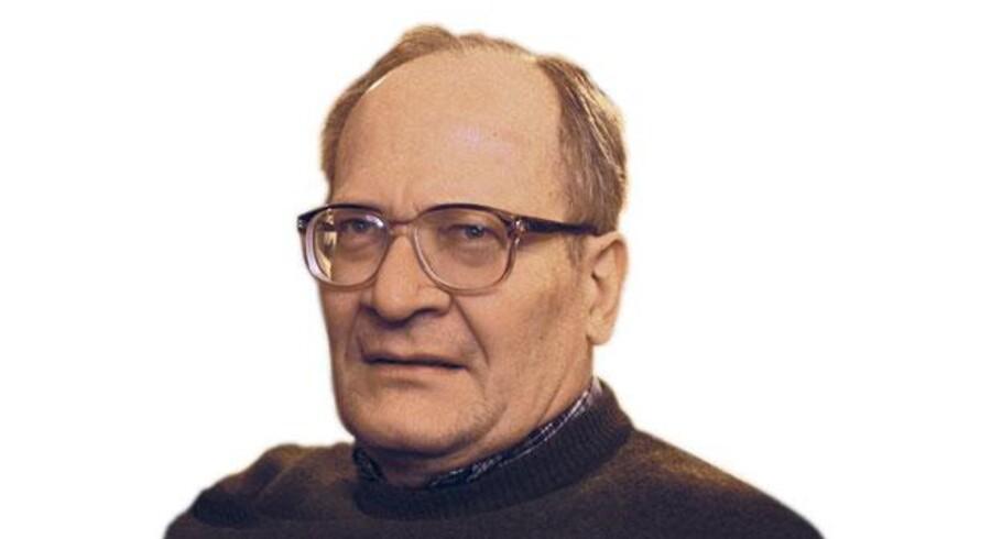 Henning Tjørnehøj, Forfatter