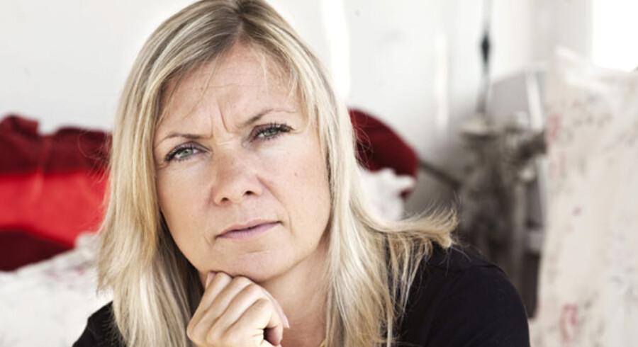 Camilla Broe, der er mistænkt i en narkosag i USA, skal som den første dansker udleveres og retsforfølgelse i et land  uden for EU.