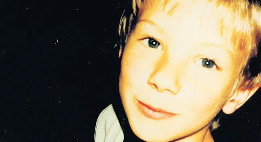 Efter 16 år er gåden om det grusomme mord på 8-årige Dennis Rostel sandsynligvis løst.