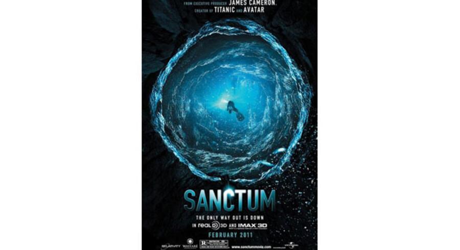 »Sanctum«