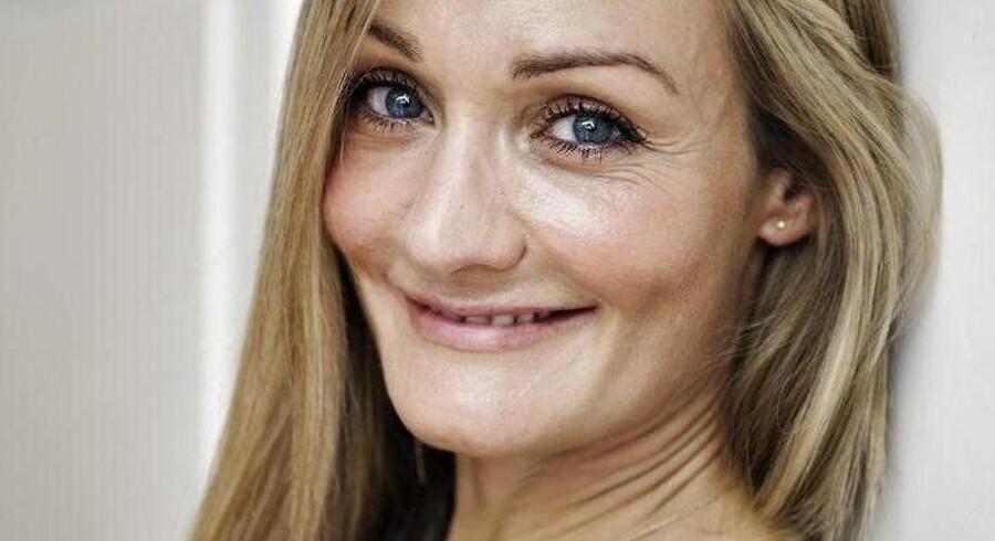 Topchef i Danish Fashion Institute Eva Kruse fortalte i 2013, at hun ville få Wonderful Copenhagen til at »tjekke« modeugens besøgstal. Det afviser organisationen dog, at den har gjort.