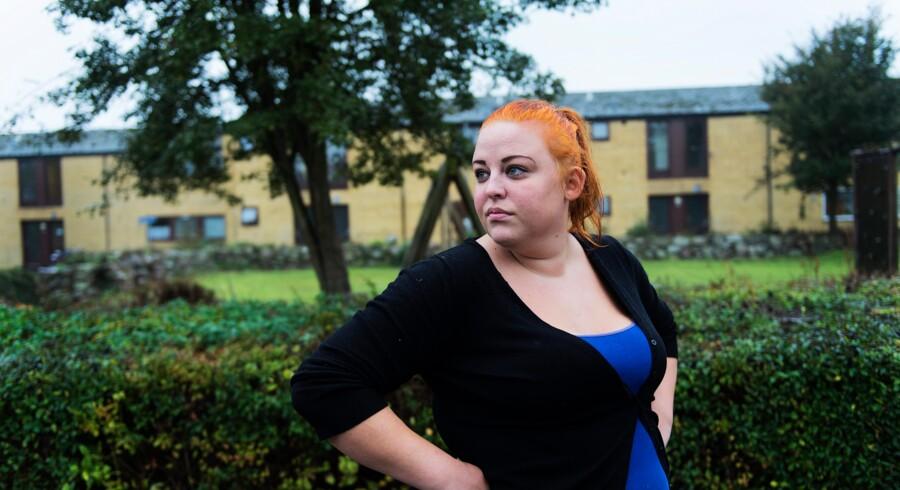 Lise Ørskov er initiativtager til Nabohjælp i Munkebo, som på fire måneder har fået 672 medlemmer på Facebook og fået antallet af indbrud i byen til at falde.