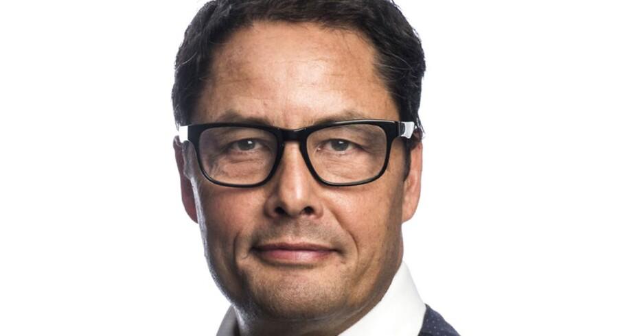 Jens Rebensdorff bylinefoto byline