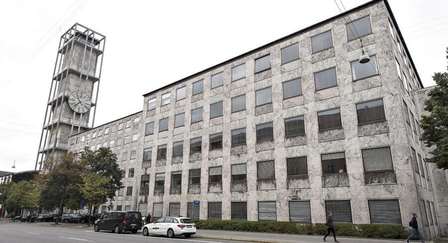 Rådmand følger Kammeradvokaten og giver erstatning til fire tidligere medarbejdere i Aarhus Kommune.