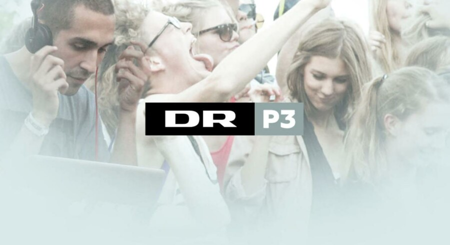Hvis politikerne tør, er Radio24Syv klar til at rykke på rammerne for taleradioen og gabe over endnu en kanal - DR's P3.