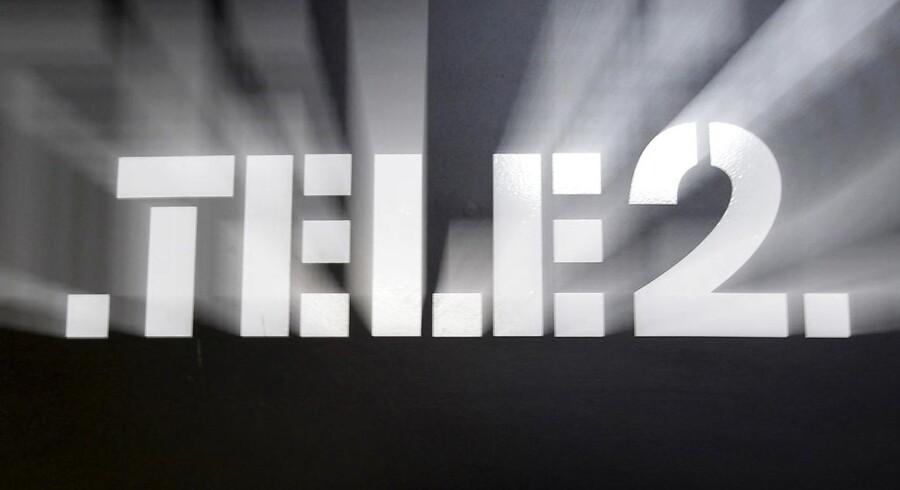 Tele2 klarede sig bedre end ventet igennem andet kvartal af 2017, og selskabet kunne også skrue op for prognosen for hele året. Det honorerede aktiemarkedet med en kursstigning på 6,5 pct. til 99,75 svenske kr.