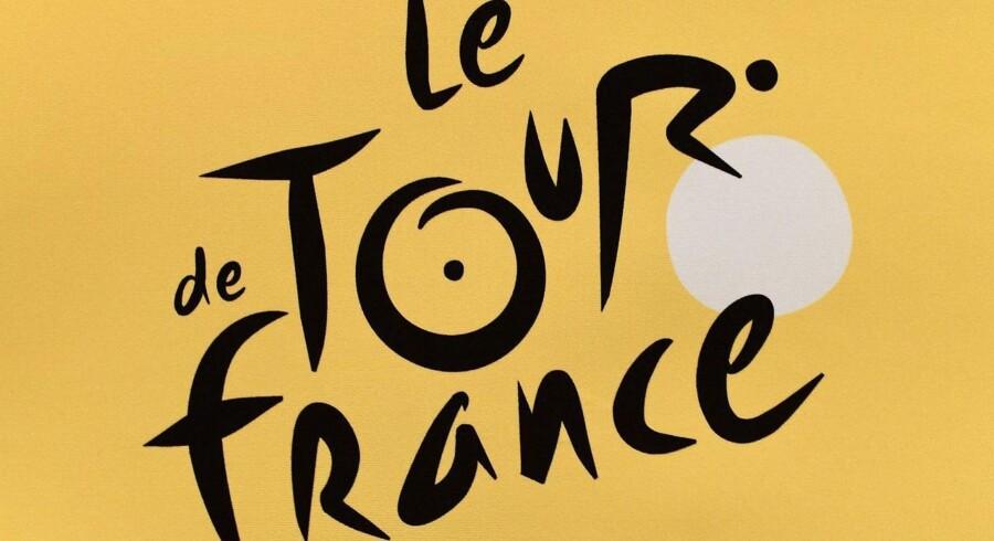 Sådan sætter du det optimale managerhold til Tour de France. / AFP PHOTO / PHILIPPE LOPEZ