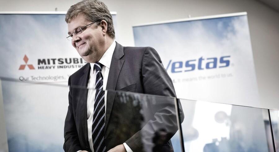 Vindmølleproducenten Vestas har planer om at afskedige 350 ansatte på sin vingefabrik i Lem i Jylland. Afskedigelserne ventes gennemført ved udgangen af 2016.
