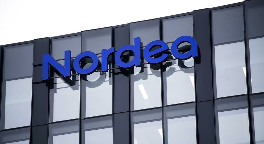 Efter at have stået i spidsen for en af Nordeas digitale satsninger i godt og vel halvandet år har Alvaro Garrido forladt den skandinaviske bank, skriver Bloomberg News og citerer svenske Dagens Industri.