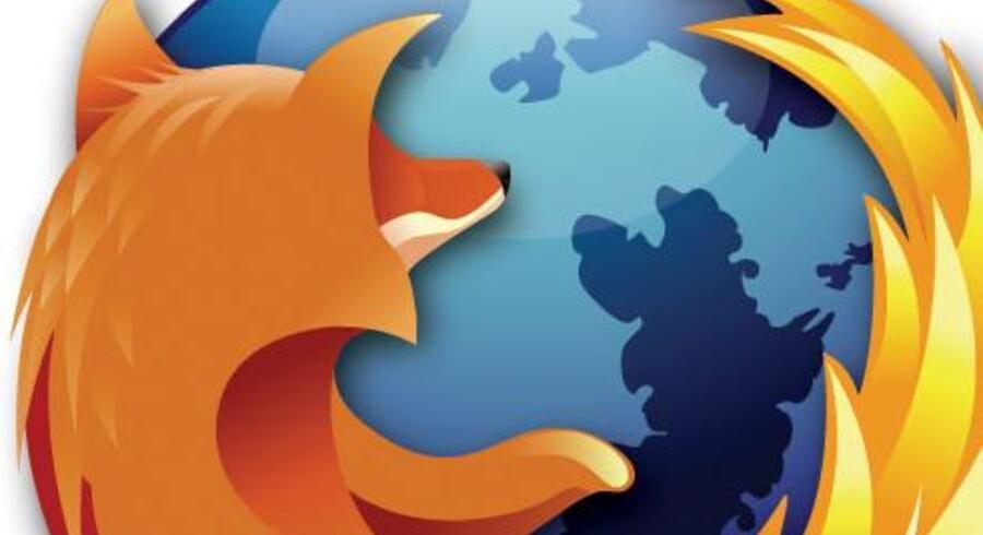 Der har været en fejl hos Mozilla, som har blotlagt en 44.000 navne og kodeord. Mozilla har nu undskyldt over for de berørte brugere.