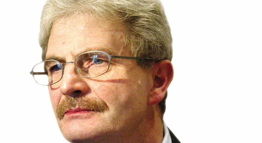Holger K. Nielsen MF (SF)