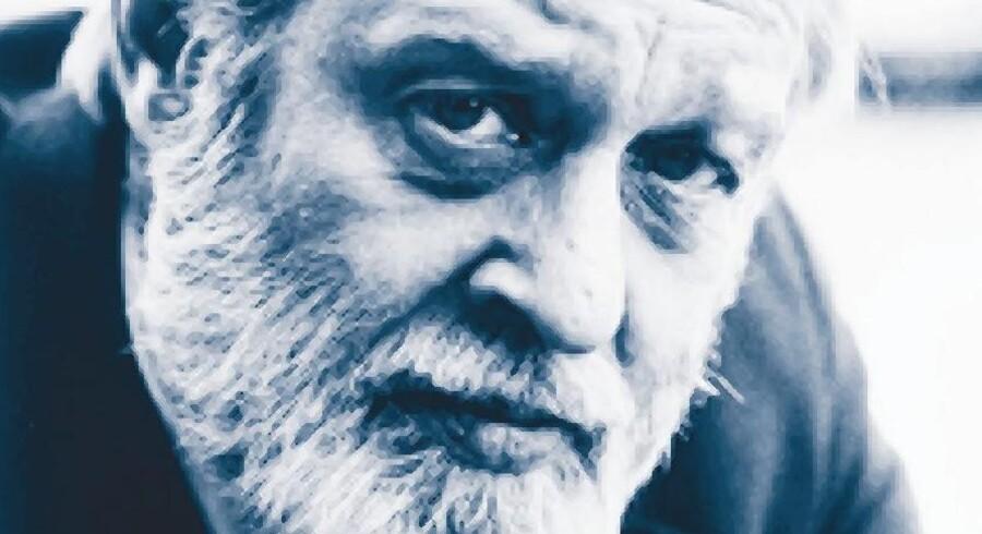 Forfatteren Richard Yates, der også har skrevet »Revolutionary Road«, skrev i 1976 romanen »Easter Parade«.