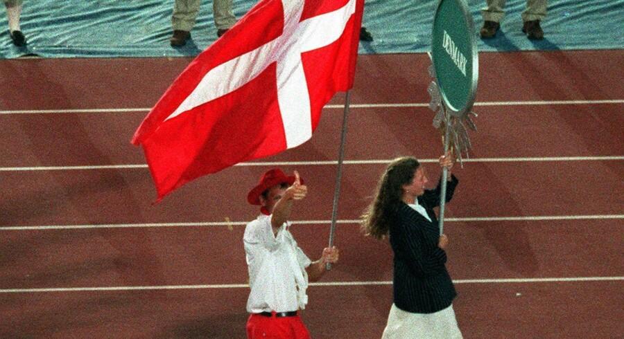 »Når Danmark er blandt de første lande i verden, som pålægger store virksomheder at oplyse om samfundsansvar i deres årsrapport, er det netop for at styrke virksomhedernes konkurrenceevne.«
