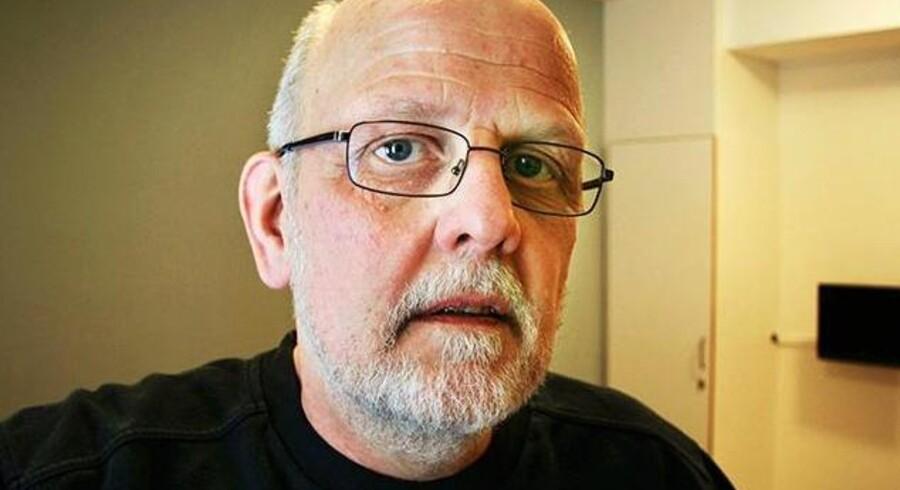 Svenske Thomas Quick, der er dømt for at have begået otte mord, blev fredag frikendt for et drab på den israelske turist Yenon  Levi i 1988. Statsanklageren siger, at der ikke var bevismateriale nok  til at føre sagen.