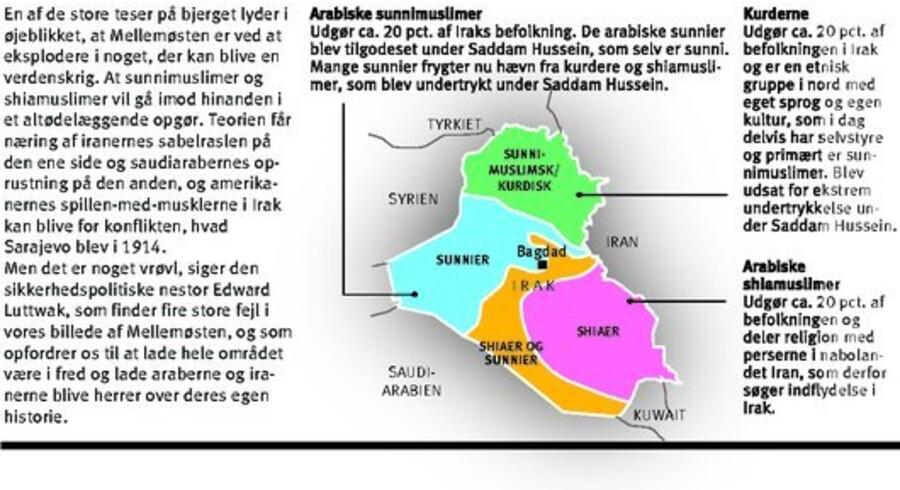 <a href='http://images.bm4.metropol.dk//279/279600/279600_original.jpg' target='_blank'>Se i stort format</a>