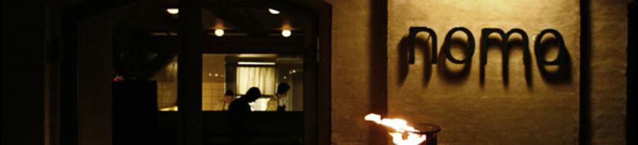 Restaurant Noma er at finde på listen over Danmarks dyreste