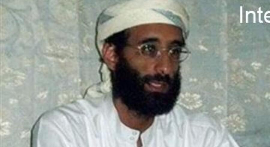 Den amerikanskfødte islamistiske prædikant Anwar al-Awlaki, der er sat i forbindelse med adskillige terrorsager, må nu fanges eller dræbes af CIA.