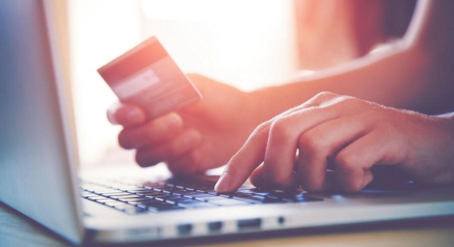 Den digitale forbruger skal styrkes, og derfor har Finans Danmark, som repræsenterer penge- og realkreditinstitutioner i Danmark, mandag præsenteret et udspil, der skal sikre, at Danmark også i fremtiden er i front, når det gælder digitale muligheder.