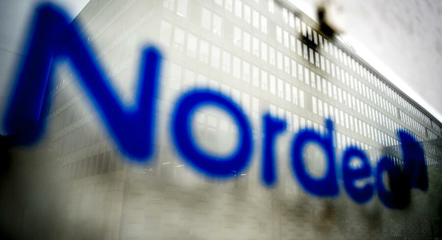 Det vides stadig ikke, hvor mange af de 6.000 afskedigelser, der vil ramme Nordea i Danmark.