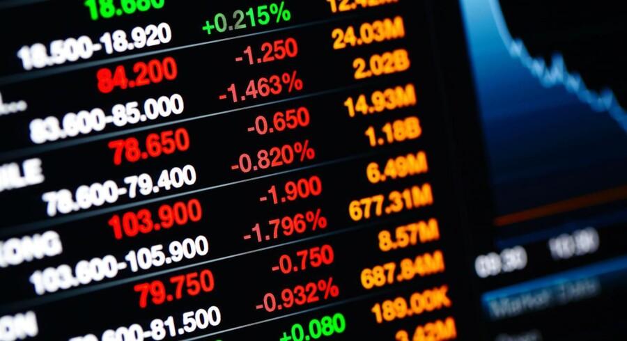 Der er torsdag en lidt blandet udsigt for de danske aktier, men Novo Nordisk kan trække det danske ledende indeks i rekord efter ventet positivt nyt fra et ekspertpanel under de amerikanske sundhedsmyndigheder, FDA, sent onsdag aften. Sydbank vurderer, at det trods kursstigninger de seneste dage kan give Novo Nordisk et kursplus på yderligere 3-4 pct.