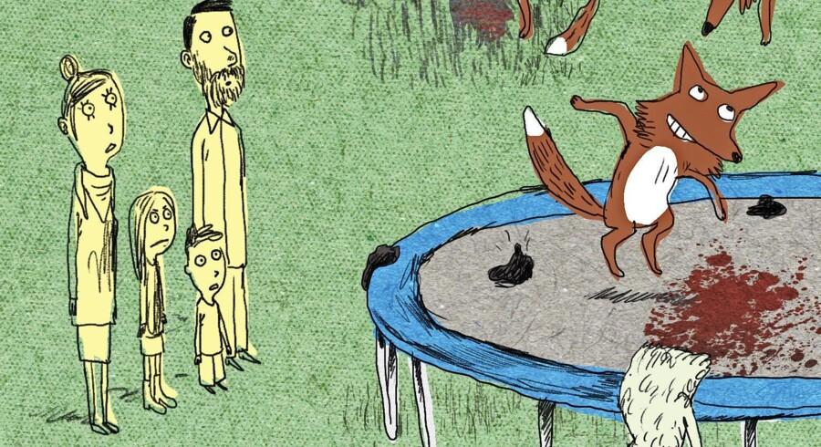 Illustration: Rasmus Bregnhoi. Se den fulde tegning nederst i artiklen.