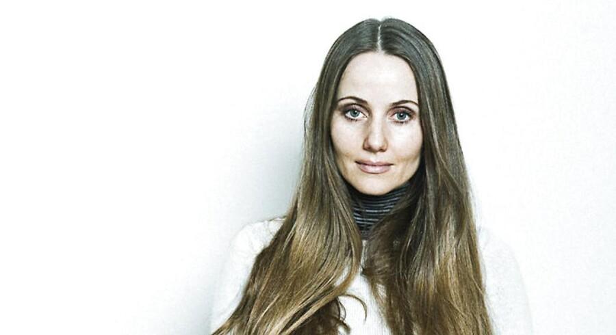 Danmarks første moske med kvindelige imamer har åbnet dørene i København. Bag initiativet står imam Sherin Khankan.