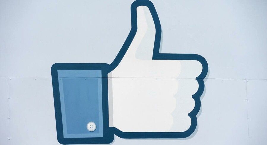 Partiernes ungdomsafdelinger har underskrevet et manifest om at holde den gode debattone under den kommende valgkamp. Det sker på initiativ fra Facebook.