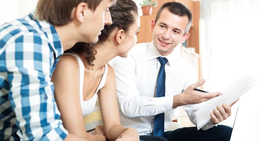 Gennem teknikker og metoder kan sælgere få deres budskaber til at virke inspirerende, så kunderne kan se deres eget udbytte og fordele ved et køb af ydelsen eller servicen.