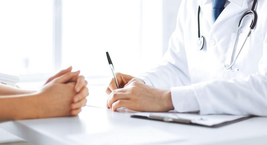Sygdommen sepsis dræber i milliontal verden over. Især diagnosticeringstiden er altafgørende.