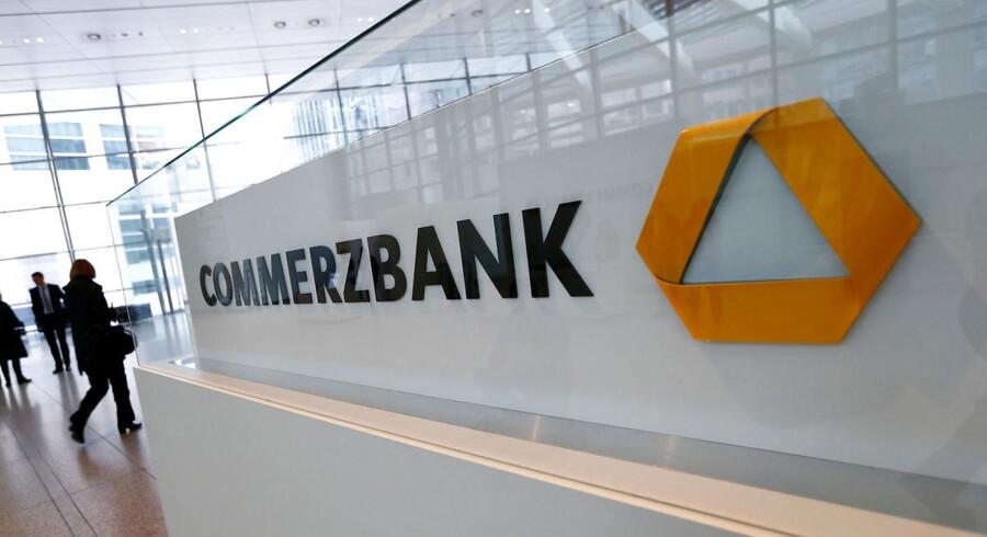 Blandt de banker, der havde den laveste kernekapital efter en periode med et voldsomt tilbageslag i konjunkturerne, er Allied Irish Banks, Bank of Ireland, Unicredit, Raiffeisen, og Banco Popular Espanol. Blandt de største internationale navne er Société Générale, Commerzbank, Deutsche Bank samt også Barclays.