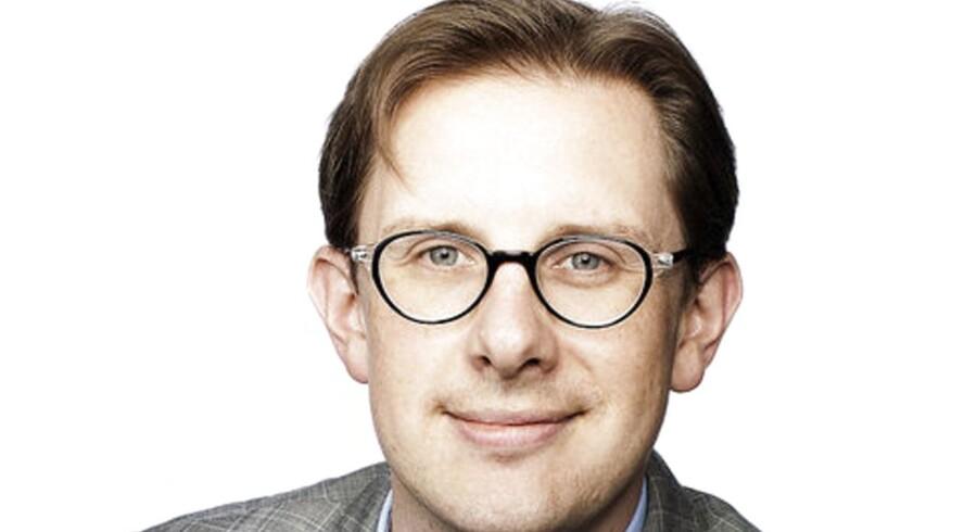 Simon Emil Ammitzbøl