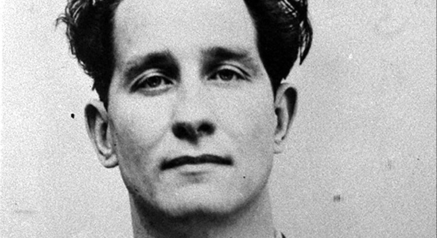 I 36 år undgik Ronald Biggs de britiske myndigheder og boede først i Australien med sin kone og to børn, og senere i Brasilien, indtil han i 2001 frivilligt vendte hjem til Storbritannien, hvor han endnu engang blev fængslet for sin forbrydelse.