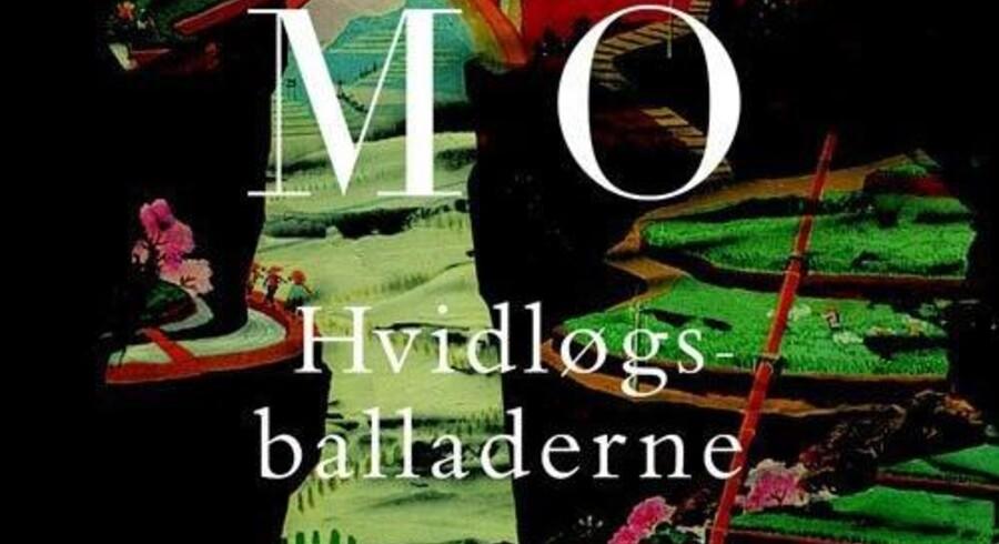 Mo Yans fængslende prosa er egenartet, og giver mindelser om Franz Kafka, William Faulkner og Gabriel Garcia Marquez