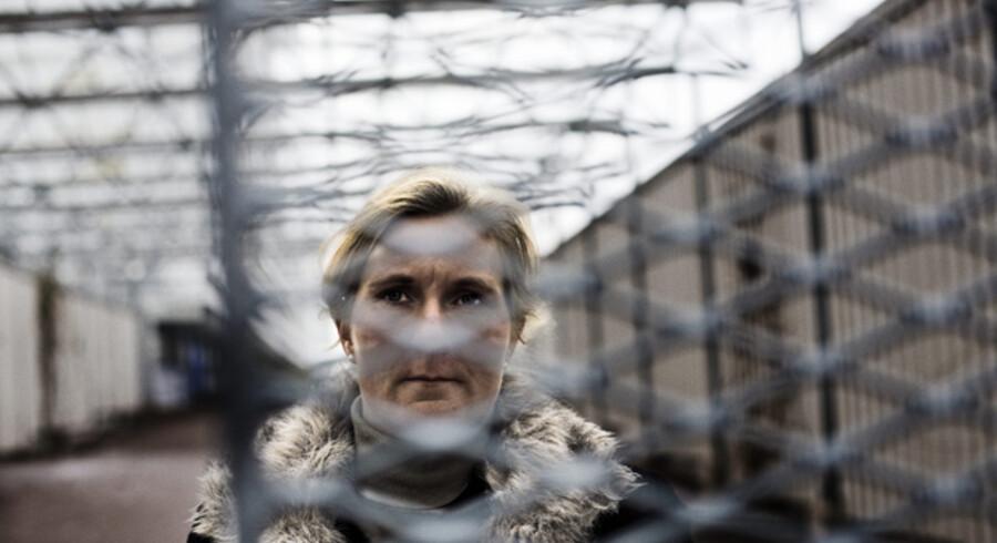 Det er svært at få forældrene involveret, hvis deres børn er på vej ud i kriminalitet – fordi forældrene ofte har et helt andet syn på deres børn. Det fortæller Linda Krüger Nielsen, der er repræsentant for Københavns Vestegns kreds i SSP-samrådet og SSP-medarbejder ved Gladsaxe Kommune.