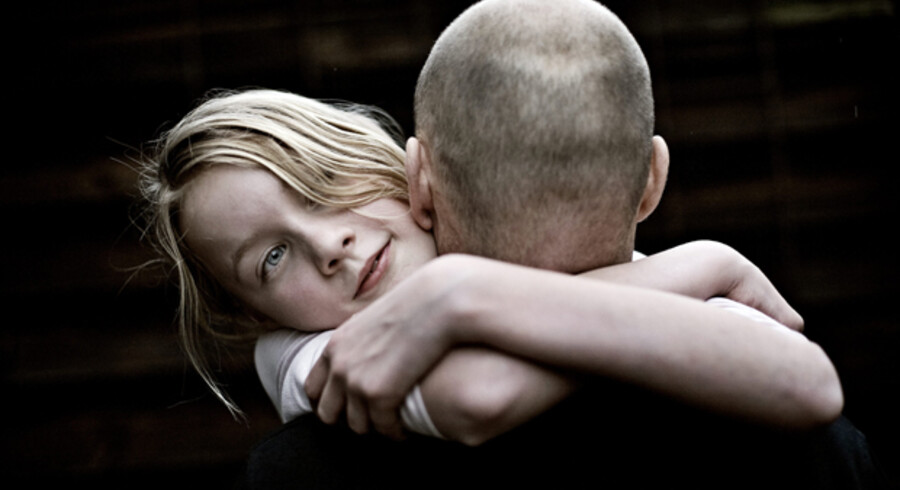 dating i bopæl er 14 en god alder for at starte dating