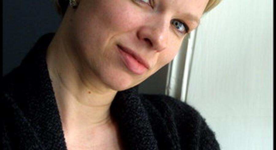 Foto: Jan Jørgensen