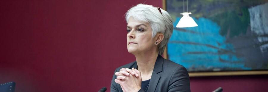Medlemmer af Socialudvalget håber, at de kan få svar på deres spørgsmål, når en uvildig advokatundersøgelse gennemgår sagen om Vilhelmsens millionpulje til Lisbeth Zornig Andersen.