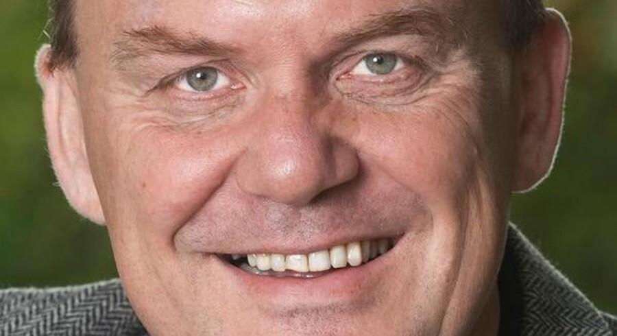 Finn Møbius