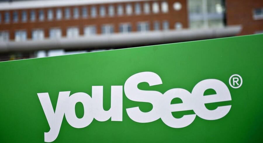 Yousee gør klar til at lancere en helt ny tv-kanal.