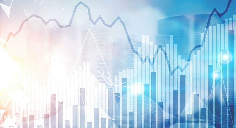 Schouw venter i 2018 en omsætning på 18 mia. kr. og et driftsoverskud før renter og skat, EBIT, på 1035 til 1155 mio. kr.