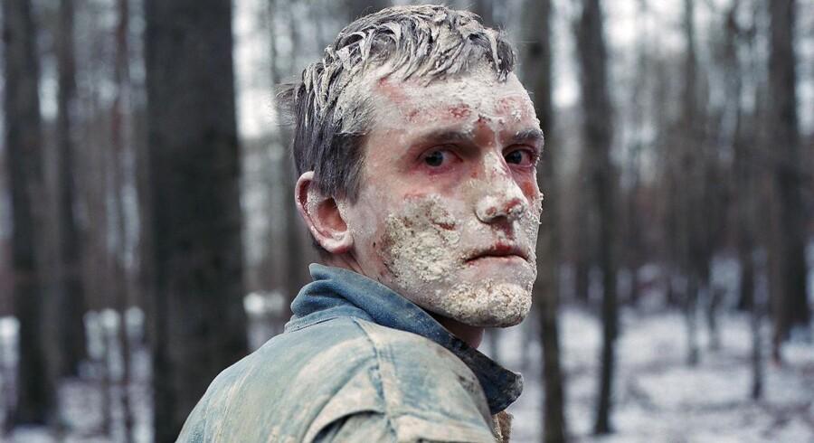 Den islandske instruktør Hlynur Pálmarson kritikerroste »Vinterbrødre«, der har modtaget både Bodil- og Robertpriser, er et eksempel på den frihed, som Den Danske Filmskole giver, og som nogle frygter vil gå tabt, hvis uddannelsen ændres til en fem-årig bachelor/kandidatuddannelse.