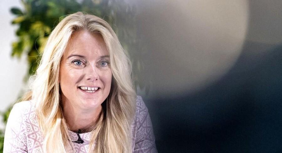 Nye Borgerliges partiformand, Pernille Vermund, holdt den 2. september sommergruppemøde på Stevns. Her gjorde hun det atter klart, at hun vil have sine tre ultimative krav indfriet – ellers kan hun ikke støtte Lars Løkke Rasmussen (V) som statsminister.