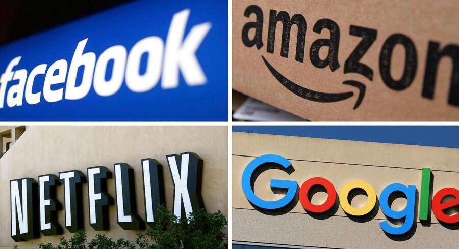 Teknologien forandrer alt, og Facebook, Amazon, Netflix og Google opleves som nye produkter, men er ofte forbedringer af gamle produkter. Fra 1880 til 1900 kom derimod et hav af nye produkttyper, som verden aldrig havde set før.