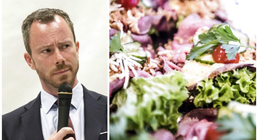 Foto: Anders Debel Hansen og Mads Dalegaard.