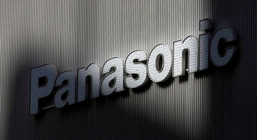 Panasonic, som blandt andet producerer fjernsyn, planlægger at flytte sit europæiske hovedkvarter væk fra London på grund af brexit og i stedet rykke det til den hollandske hovedstad Amsterdam.