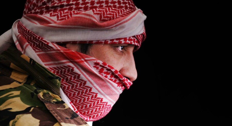 Det had, der næres af hverdagsislamismen, er et langt større problem end de syrienskrigere, der optager medierne.